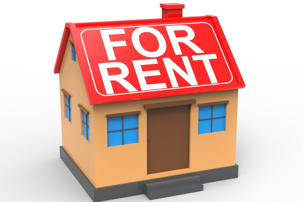 How Much Can A Condo Charge For Rental Applications