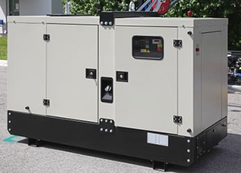 can your HOA Prevent You From Installing an Emergency Generator