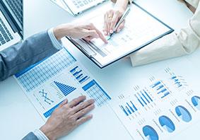 Corporate & Business Litigation image