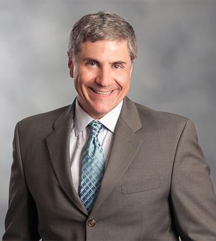 Geoffrey Curreri, Esq. image