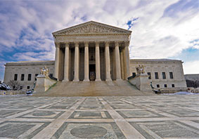 Appellate Law image